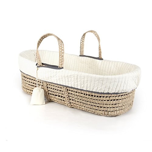 Buy moses basket