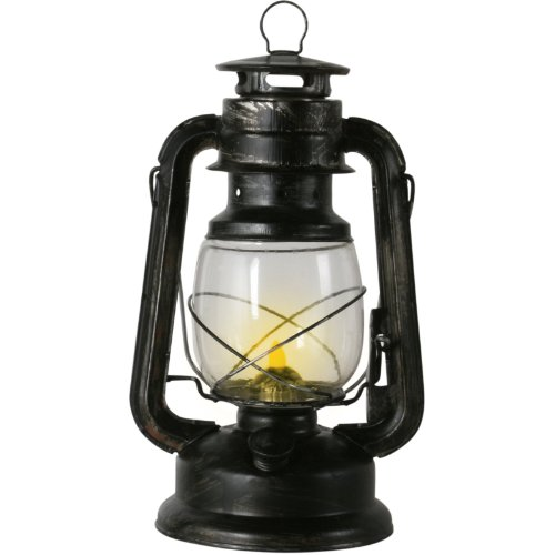 Lantern – Battery Operated, Outdoor Stuffs
