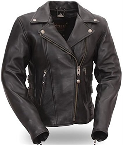 victoria-womens-naked-leather-armored-motorcycle-jacket-with-ce-armor-3xl-black