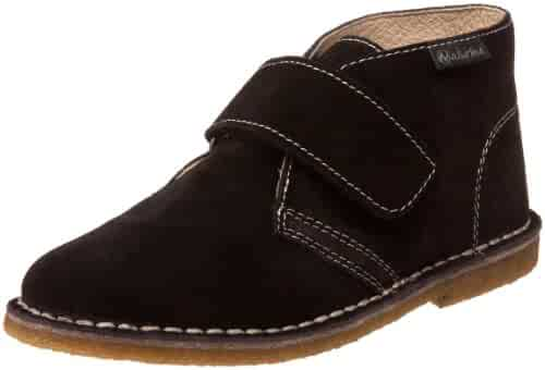 Shopping 5 - $50 to $100 - Black - Shoes - Boys - Clothing