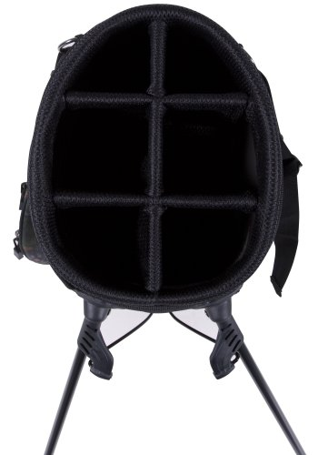 Pinemeadow Hunter Camouflage Golf Bag Equipment Store