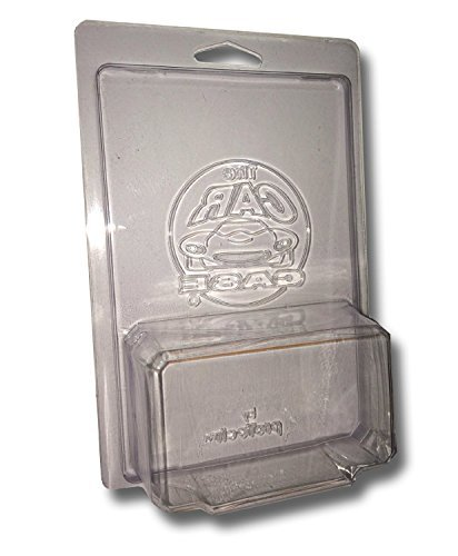 - Hot Wheels Car Case by PROTECH 25ct. Bundle