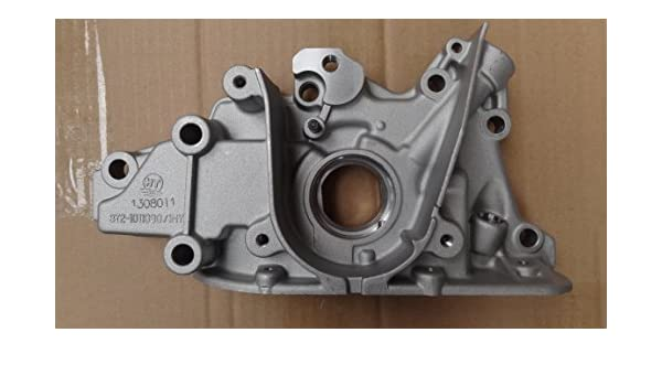For  Joyner Chery SQR372 800CC engine GASKET KIT+PISTON RING