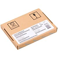 BRAND NEW Intel 480GB DC S3500 SATA 2.5 SSD Enterprise SSDSC2BB480G401 For Dell HP IBM Lenovo and Other Systems