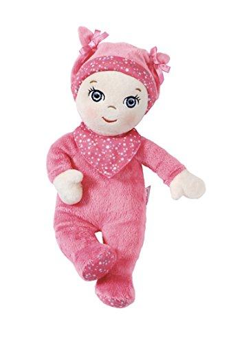 Baby Annabell Doll Stroller - 5