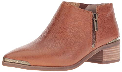 Lucky Brand Women's Koben, Whiskey, 7 Medium US