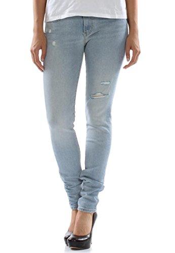 32 Denim Donna Levis 18881 L 711 Jeans z0zUqEw