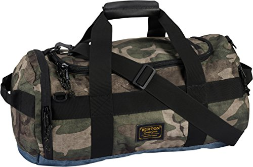 burton-unisex-backhill-duffel-bag-small-40l-bkamo-print-duffel-bag