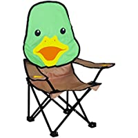 Pacific Play Tents 56101 Kids Novelty Dukker The Duck Chair