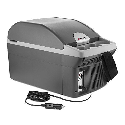 Wagan 6214 14L 12V Electric Cooler &