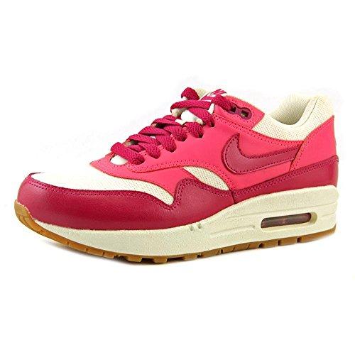 Nike Air Max 1 Vintage Sneakers Damen