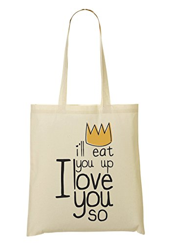 Shopping You Bag So You Up Eat I'll I Handbag wa0xd77Hq