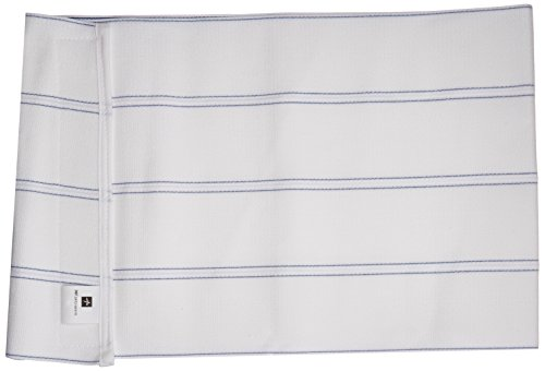 Medline Standard 4 Panel Abdominal Binder