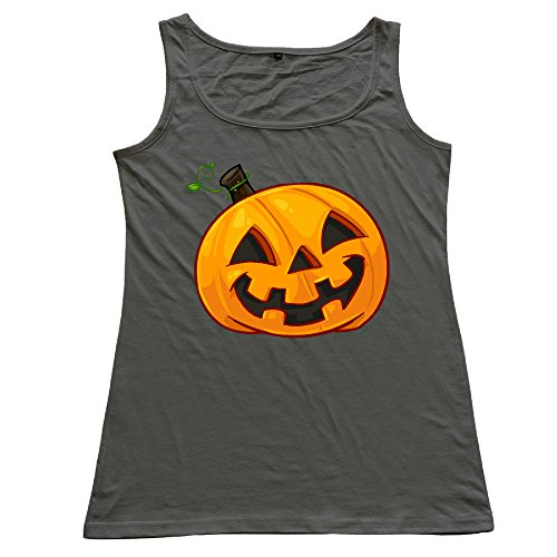 Hallo (Top 10 Offensive Halloween Costumes)