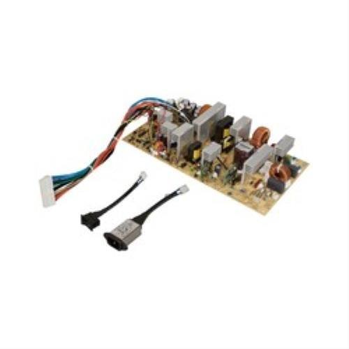 HP Power Supply dnj de 5500 New Part, q1251 –  69312 q1251-69312 Q1251-69312