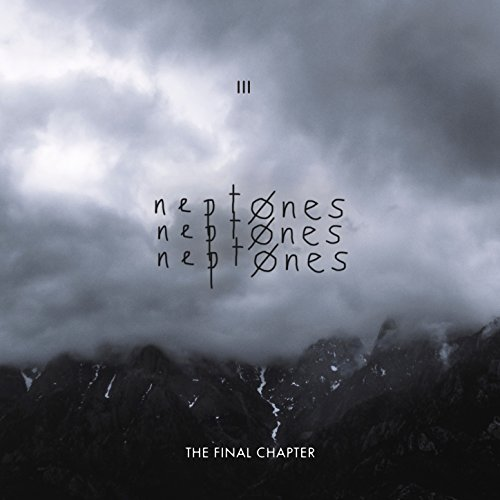 Neptønes III: The Final Chapter