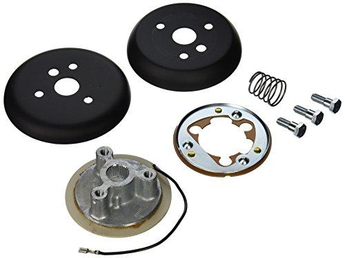 Grant 3584 Installation Kit ()