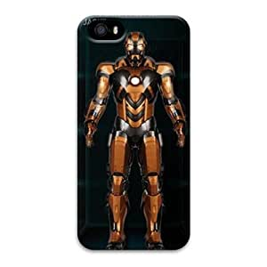 iPhone 5 fashion suitable 3D design phone case, Trendy design and comfortable feel with different armours in iron man 3