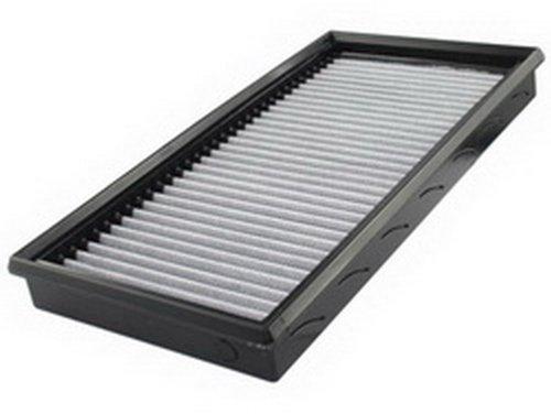 aFe 31-10016 Air Filter