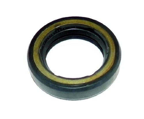 NEW JET SKI JET PUMP OIL SEAL FITS YAMAHA 03-08 FX 1000CC 00-02 GP 99-04 SUV 1200CC 93101-28M66-00 - New Yamaha Ski Jet