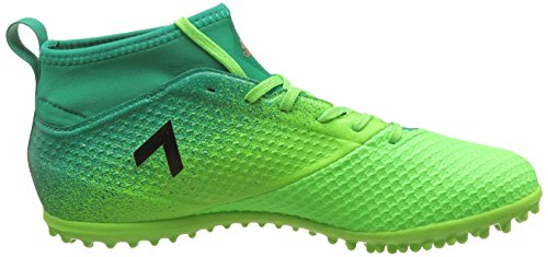Homme Primemesh Tf Chaussures De Ace Green Football 17 3 Adidas 8fHWSZRc
