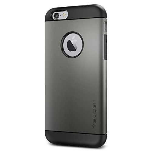 Spigen iPhone Cushion Technology Protection product image