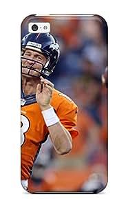 denverroncos NFL Sports & Colleges newest iPhone 5c cases