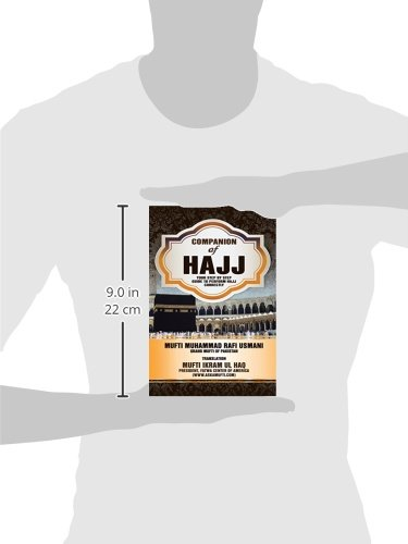 Hajjah Hajjah A Sisters guide to completing the Hajj and Umrah