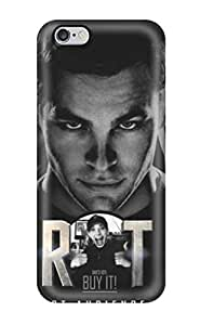 Hot GAgluoH210lUYOT YY-ONE Protector For Iphone 6 Plus- Star Trek Movie
