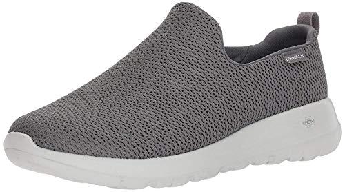 Skechers Performance Men's Go Walk Max Sneaker,charcoal,11 M US