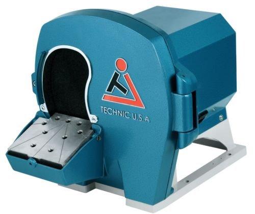 Aphrodite New Lab Equipment Tool Gypsum Model Trimmer Abrasive Disc 110V/220V JT-19