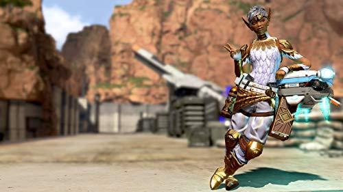 Apex Legends Lifeline Edition - PlayStation 4