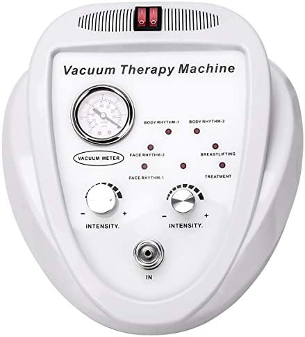 Vacuum Therapy Massage, Cupping-Therapy Sets, Body Shape Massage M achine