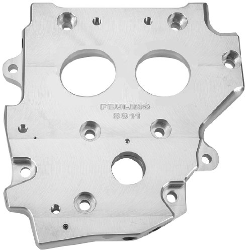 Feuling Conversion Cam Support Plate 8011
