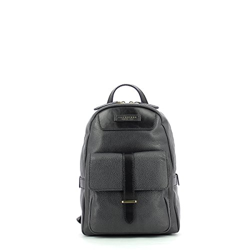 Backpack Blues NERO/ANTRACITE