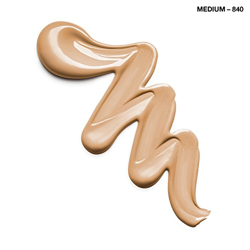 COVERGIRL Outlast All-Day Soft Touch Concealer Medium 840, .34 oz