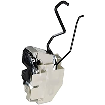 Kia 81320-2F030 Door Lock Actuator Motor