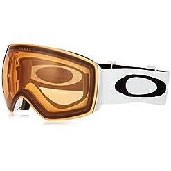 becbdfb21c Oakley Ski Goggles for Sale - Oakley Ski Goggles at SkiShopX