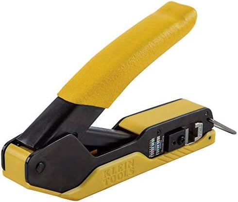Klein Tools VDV226 005 Pass Thru Pass Thu
