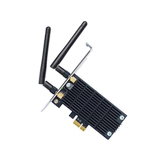 GALAX GeForce GTX 1650 Super EX (1-Click OC) - 4GB GDDR6 128-bit DP/HDMI/DVI-D