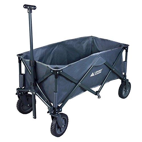 Best Beach Strollers - 6