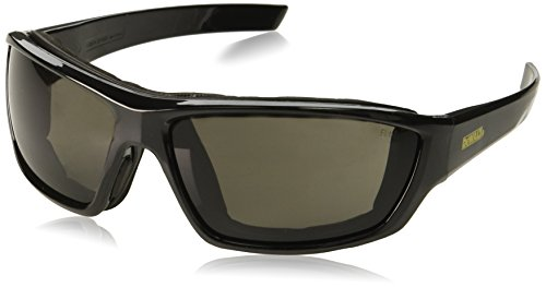 DEWALT DPG83-21D Safety Glasses