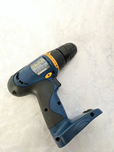 Ryobi Cordless Drill Driver HP412 12 v No Battery. For Sale