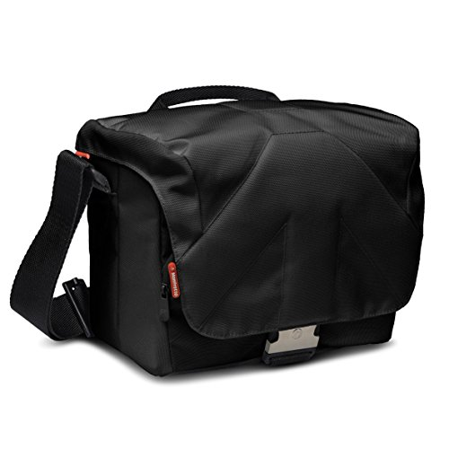manfrotto-mb-ssb-5bb-bella-v-shoulder-bag-black