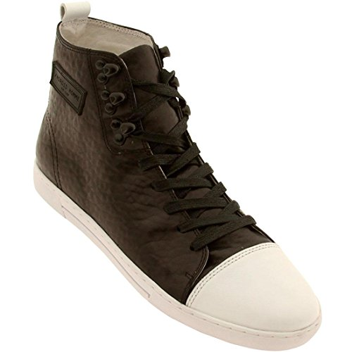 Android Homme Men's Craft High (black stone)-11.0