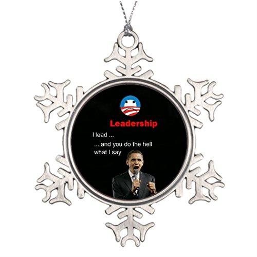 Glass Snowflake Friend Ornament - Best Friend Snowflake Ornaments Leadership Custom Christmas Snowflake Ornament Immigration
