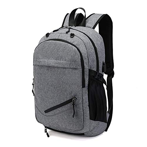 Buy workout backpack