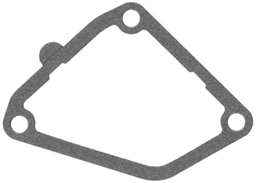 Gates 33672 Engine Coolant Thermostat Housing Gasket (Qx4 Thermostat Infiniti)