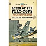Queen of Flat-Tops, Stanley Johnston, 0345225287