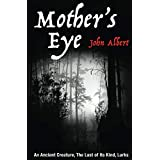 Mother's Eye